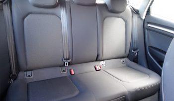 AUDI A3 SPORTBACK 1.6L TDI 110 CV ULTRA complet