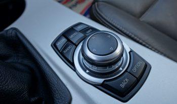 BMW X3 2.0L 20D X-DRIVE F25 complet