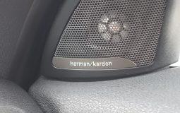 BMW X1 2.0L 18 D S-DRIVE X-LINE F48