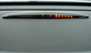 MERCEDES CLASSE CLA 200D CDI SHOOTING BRAKE complet