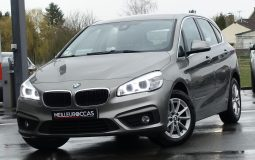 BMW 216 D ACTIVE TOURER SERIE 2
