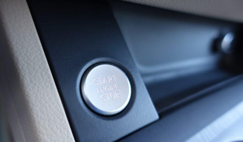 AUDI A4 AVANT 2.0L TDI 150 CH ULTRA SPORT complet