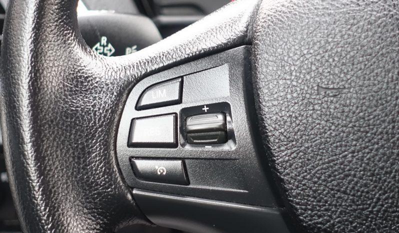 BMW X1 X-LINE 18 I S-DRIVE ESSENCE F48 X-LINE complet