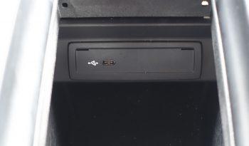 NOUVELLE MERCEDES CLASSE CLA 180 D 7G-DCT complet
