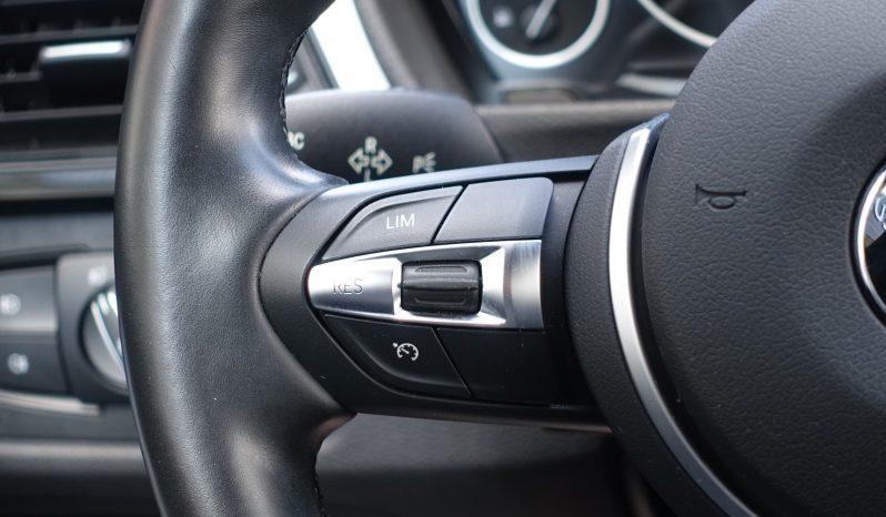 BMW 420 D 190 CH GRAN COUPE F36 M SPORT DESIGN complet