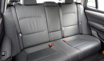 BMW X4 2.0L 20D X-DRIVE complet