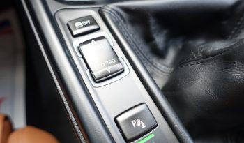 BMW 320 D TOURING F31 190 CV SERIE 3 ( break ) complet