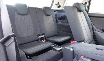 BMW 218 D ACTIVE GRAN TOURER 7 PLACES complet