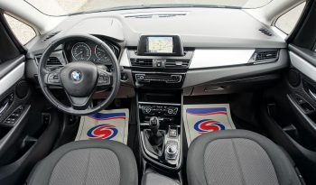 BMW 216 D ACTIVE GRAN TOURER complet