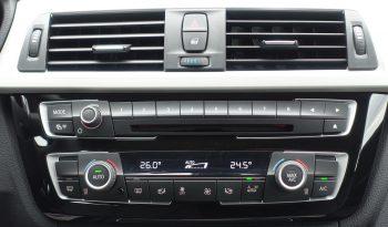 BMW 418 DA GRAN COUPE BVA F36 SERIE 4 complet