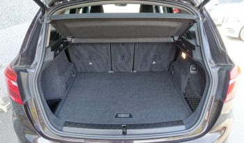BMW 216 DA ACTIVE TOURER BVA SERIE 2 complet