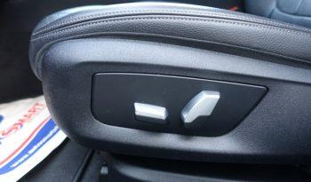 BMW 520 DA BERLINE 190 CH BVA SERIE 5 G30 complet