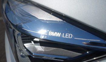 BMW 330 EA E-DRIVE HYBRIDE BVA8 252CH SPORTLINE complet