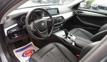 BMW 520 DA TOURING 190 CH BVA SERIE 5 ( G31 ) complet