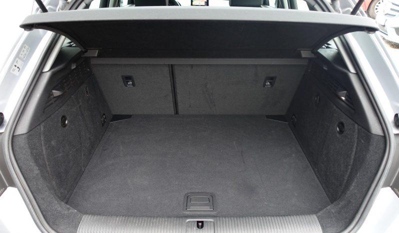 AUDI A3 SPORTBACK 1.4L TFSI 150 CH ULTRA C.O.D complet