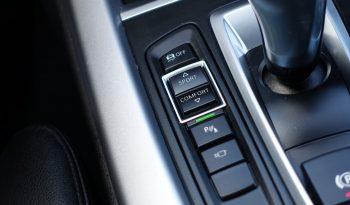 BMW X5 2.0L 25 DA BI-TURBO 7 PLACES complet