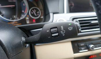 BMW 520 DA TOURING 190 CH BVA SERIE 5 complet