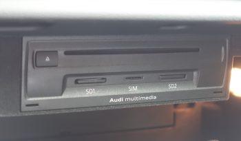 AUDI A3 SPORTBACK 1.0L TFSI 116 CH complet