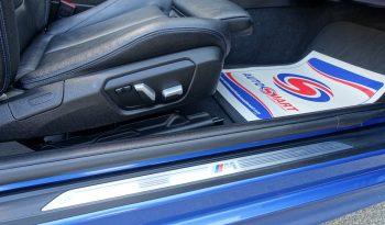 BMW 220D CABRIOLET PACK M F23 SERIE 2 ( cab ) complet