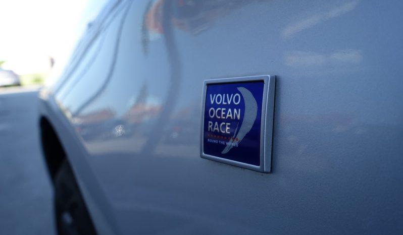 VOLVO XC 60 2.0L D3 150 CH OCEAN RACE complet