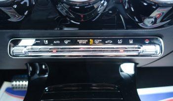 NOUVELLE MERCEDES CLASSE A 220D 8G-DCT 190 CH AMG LINE complet