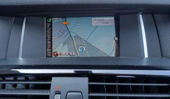 BMW X3 2.0L 20DA X-DRIVE 190 CH F25 PHASE 2 X-LINE complet