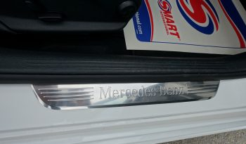 MERCEDES CLASSE C 220 D 170ch BREAK BVA PACK AMG complet