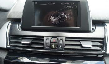 BMW 216 D ACTIVE GRAN TOURER SERIE 2 complet