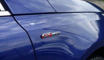 PEUGEOT 308 SW 2.0L BLUE HDI 150 CH BVA GT-LINE complet