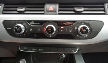 AUDI A5 SPORTBACK 2.0L TDI 190 CH S-TRONIC complet