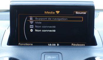 AUDI A1 SPORTBACK 1.4L TDI SPORT 90CV complet