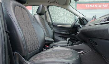 BMW X1 2.0L 20 D X-DRIVE F48 X-LINE complet