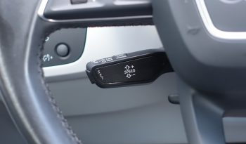 AUDI A4 AVANT 2.0L TDI S-TRONIC complet