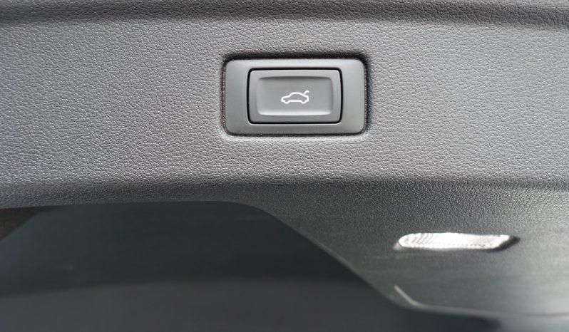 AUDI A5 SPORTBACK 2.0L TDI complet