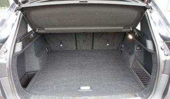 BMW X1 2.0L 18 DA S-DRIVE 150 CH F48 BVA complet