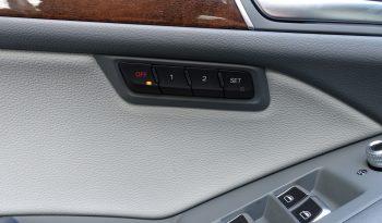 AUDI Q5 2.0L TDI 190 CH S-TRONIC complet