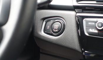 BMW 218 I ACTIVE TOURER SERIE 2 complet